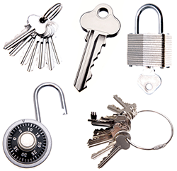 Stratford CT Locksmith Store Stratford, CT 203-538-7403